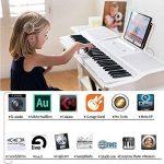 mini imprimante iphone 6 TOP 2 image 3 produit