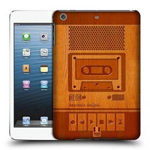 mini magnétophone TOP 3 image 0 produit