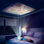 Mini Projecteur, Artlii LED Portable Projecteur avec USB-SD-AV-HDMI pour Loisirs ( Maison Film Théâtre,Vidéo,Camping,Jeu ) de la marque Artlii image 1 produit