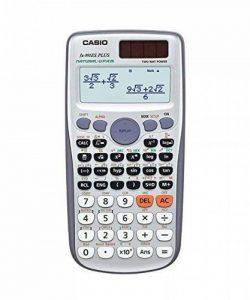 modèle calculatrice lycée TOP 10 image 0 produit