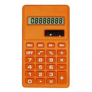 modèle calculatrice lycée TOP 14 image 0 produit