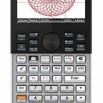 modèle calculatrice lycée TOP 9 image 2 produit