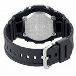 Montre Homme Casio G-Shock GW-M5600-1ER de la marque Casio image 1 produit