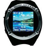 Montre téléphone multimédia INOMW01 de la marque Inovaxion image 1 produit