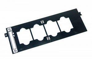 NEW OEM Canon support diapos ou guide pour film négatif ou positif: CanoScan 8000F de la marque GenuineOEMCanon image 0 produit