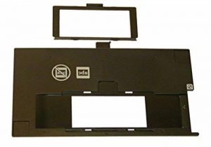 NEW OEM Epson support film 120 ou guide pour film négatif ou positif: Perfection V500 de la marque GenuineOEMEpson image 0 produit