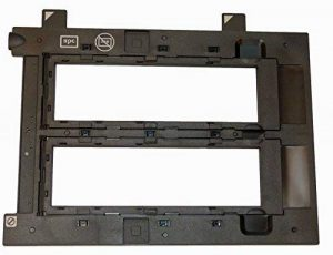 NEW OEM Epson support film 120 ou guide pour film négatif ou positif: Perfection V750 de la marque GenuineOEMEpson image 0 produit