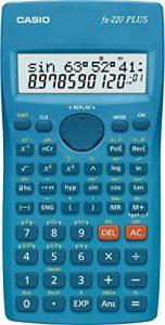 Notre comparatif pour : Calculatrice électronique TOP 2 image 0 produit