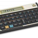 Notre meilleur comparatif de : Calculatrice financière TOP 6 image 2 produit