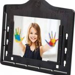 numériser diapositives et négatifs TOP 6 image 2 produit