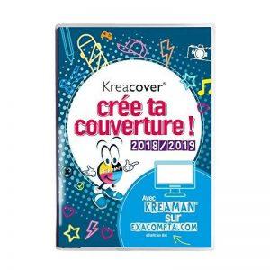 office de la langue française TOP 3 image 0 produit