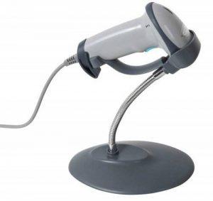 Olympia Caisse Options Scanner LS 6000pour caisse enregistreuse, anthracite/gris de la marque Olympia image 0 produit