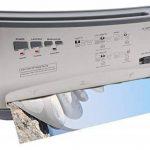 Olympia TBL 1300-2 en 1 - Machine à relier thermique DIN A 4 avec plastifieuse intégrée de la marque Olympia image 3 produit