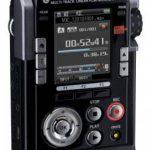Olympus Dictaphone pour Enregistrement studio multipistes Noir de la marque Olympus image 3 produit