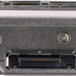 Olympus DS 2500 Dictaphones Connexion PC, Modes d'Enregistrements Convertibles, Type de Stockage: Carte Mémoire, Activation Vocale, Reconnaissance Vocale (DSS) de la marque Olympus image 4 produit