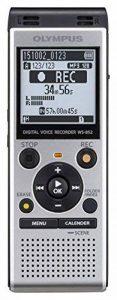 olympus enregistreur numérique TOP 5 image 0 produit
