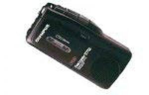 Olympus Pearlcorder S713microcassette Enregistreur de la marque Olympus image 0 produit