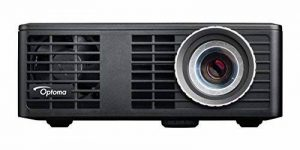 Optoma ML750e Vidéoprojecteur LED WXGA (1280 x 800) Ultra Compact de la marque Optoma image 0 produit