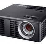 Optoma ML750e Vidéoprojecteur LED WXGA (1280 x 800) Ultra Compact de la marque Optoma image 3 produit