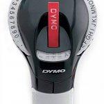 Organizer Xpress Pro, 1 Line, 6-1/4w x 8-3/8d x 3-3/4h de la marque DYMO image 1 produit