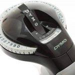 Organizer Xpress Pro, 1 Line, 6-1/4w x 8-3/8d x 3-3/4h de la marque DYMO image 3 produit