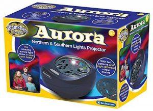 Other Aurora Aurore boréale Vidéoprojecteur E2024par sans Marque & Meilleur Prix carré de la marque Other image 0 produit