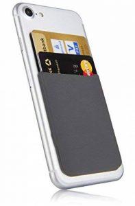 paiement par portable TOP 4 image 0 produit