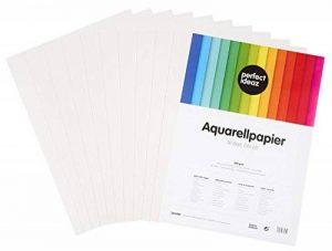 papier machine a3 TOP 14 image 0 produit