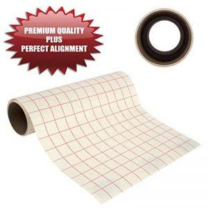 papier machine a3 TOP 4 image 0 produit