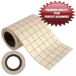 papier machine a3 TOP 5 image 0 produit
