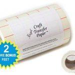 papier machine a3 TOP 5 image 3 produit