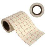 papier machine a3 TOP 5 image 4 produit