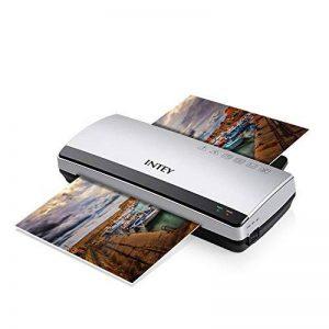 papier machine a3 TOP 7 image 0 produit