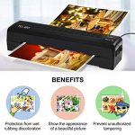 papier machine a3 TOP 9 image 1 produit