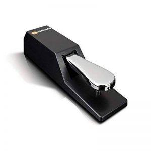 pédale dictaphone numérique TOP 0 image 0 produit