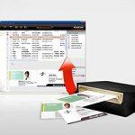 Penpower Worldcard Pro scanner de cartes de visite (Win/Mac) de la marque PenPower image 1 produit
