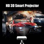 petit projecteur vidéo TOP 8 image 3 produit