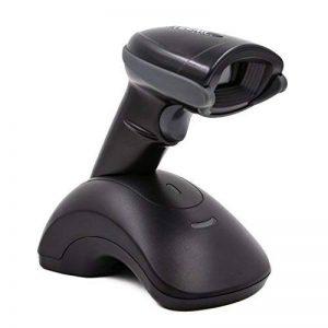 petit scanner portable TOP 8 image 0 produit