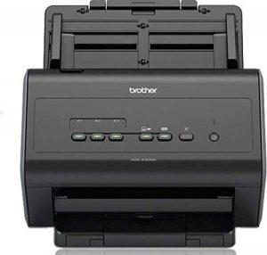 petit scanner TOP 10 image 0 produit