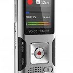 philips dictaphone TOP 4 image 1 produit