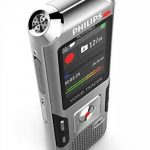 philips dictaphone TOP 4 image 2 produit