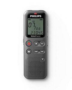 philips dictaphone TOP 7 image 0 produit