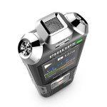 Philips DVT 6010 VoiceTracer Enregistreur audio de la marque Philips image 3 produit