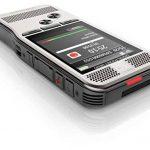 Philips PocketMemo DPM6000 équipé d'une carte SD de 8 Go de la marque Philips image 3 produit