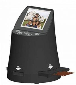 Photomaker 3.0 Convertisseur Négatifs et Diapositives en Photos Numériques de la marque Olympia image 0 produit