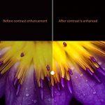 pico projecteur full hd TOP 12 image 1 produit