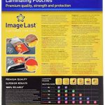 plastifier document TOP 9 image 1 produit