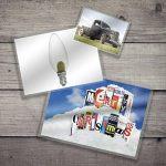 plastifieuse 250 microns TOP 13 image 3 produit