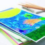 plastifieuse fellowes a3 TOP 2 image 2 produit