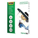 plastifieuse fellowes a4 TOP 2 image 2 produit